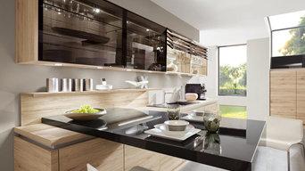 Lighting Design in the Kitchen