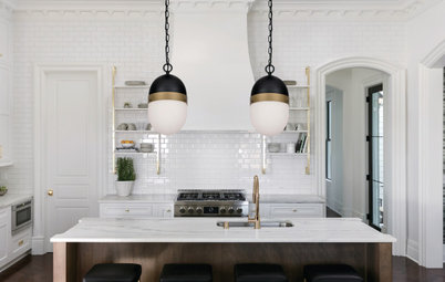 5 Designer-Approved Pendant Light Trends to Brighten Up Your Home