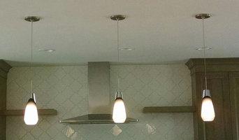 Lighting Installations