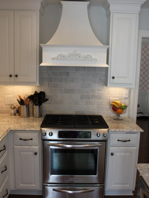 Radianz Everest White Quartz Houzz