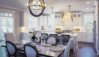 Best 15 Kitchen and Bathroom Designers in Morehead City, NC   Houzz