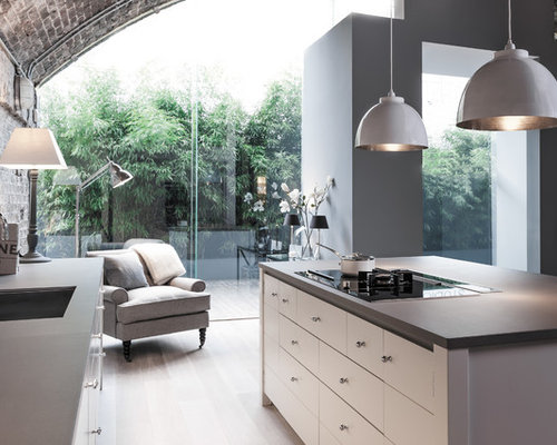 home design ideas pictures inspiration