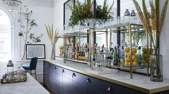 Limehouse Kitchen