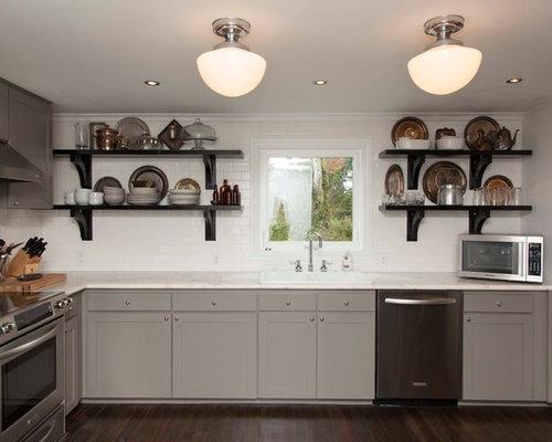 Wood kitchen cabinet doors home design ideas pictures for Save wood kitchen cabinet refinishers