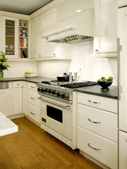White Melamine Cabinet Ideas, Pictures, Remodel and Decor