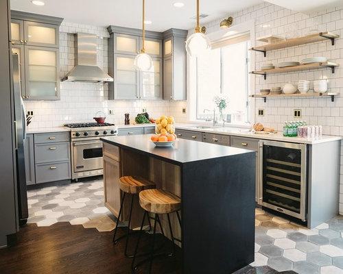 Kitchen Tiles Lincoln lincoln square kitchen