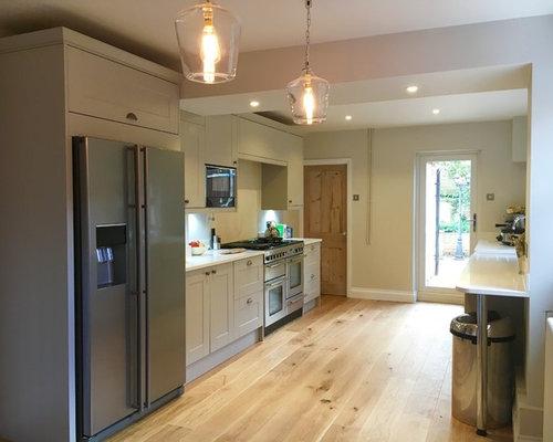 linda barker home design ideas renovations photos