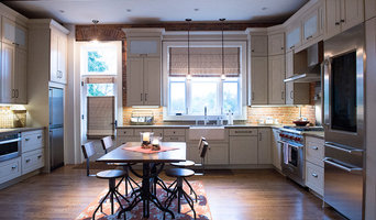 Best Interior Designers And Decorators In Cleveland