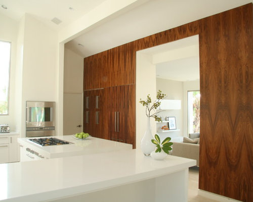 Plywood Houses | Houzz
