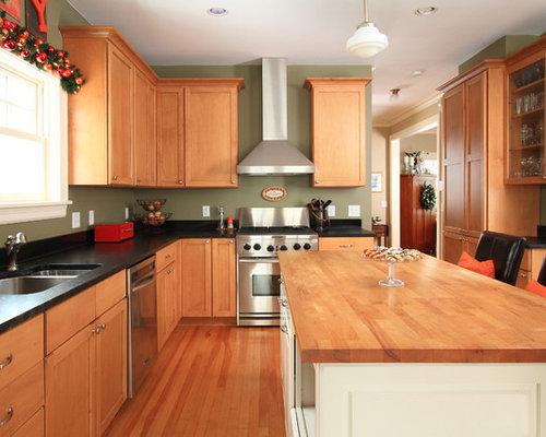 Valspar Spun Honey Home Design Ideas, Pictures, Remodel ...