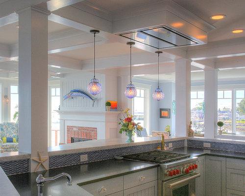 Bridgeport Kitchen Design Ideas Renovations Photos
