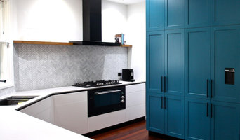 Lindfield Kitchen