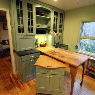 Lindstrom Kitchen
