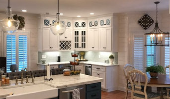 Lingner Kitchen