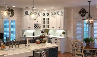 Lingner Kitchen