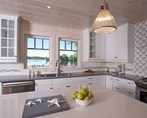 cuisine bord de mer cuisine bord de mer with cuisine bord de mer cuisine bord de mer cuisine. Black Bedroom Furniture Sets. Home Design Ideas