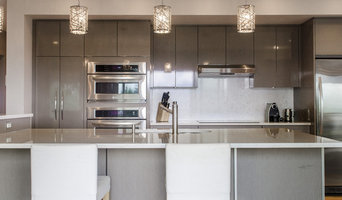 best kitchen and bath designers in vancouver houzz
