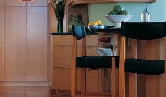 Lipton Furniture Projects