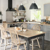 20 Inviting Country Kitchens You're Going to Love