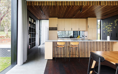 How to Use Recycled Timber in Your Renovation
