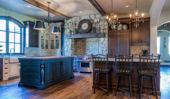 Exceptionnel Best 15 Cabinetry And Cabinet Makers In Fort Collins, CO | Houzz