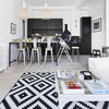 Houzz Tour: An East London School Transformed into a Contemporary Home