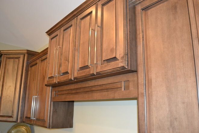 schuler kitchen cabinet review myideasbedroom com shop schuler cabinetry jasper 17 5 in x 14 5 in natural