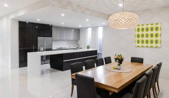 Attractive Best Kitchen Designers U0026 Renovators In Adelaide | Houzz Part 15