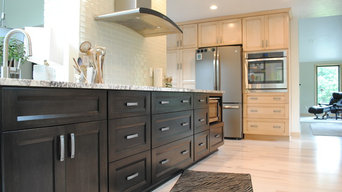 Best 25 Cabinetry And Cabinet Makers In