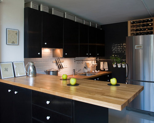 Cocinas Modernas Ideas & Photos | Houzz