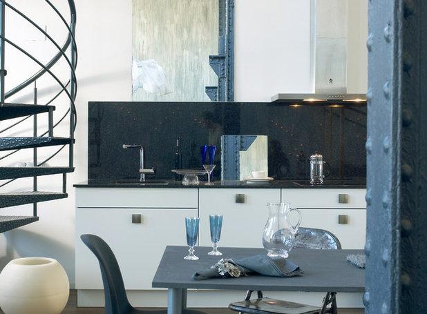 Cuánto cuesta reformar una cocina? Cuatro expertos te lo cuentan