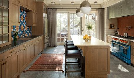 colorful kitchen design. Kitchen Design Colorful T