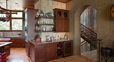 New Orleans Home Improvement and Remodeling Professionals
