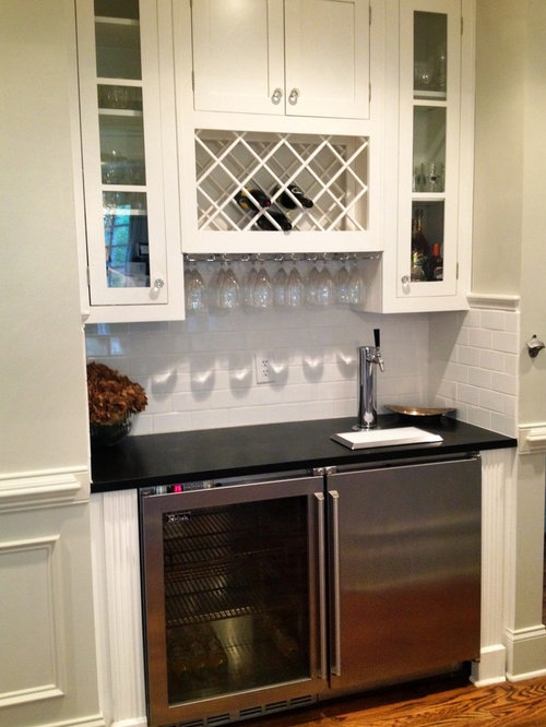 Kegerator Home Design Ideas Pictures Remodel And Decor