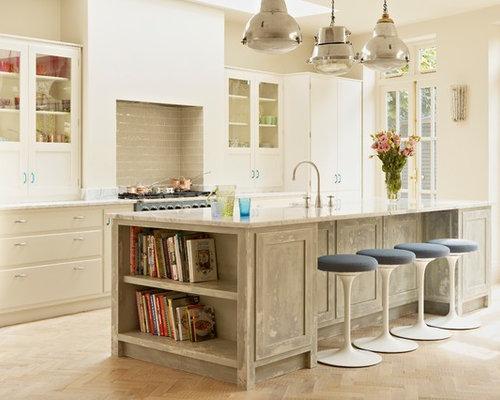 Bright Kitchen bright kitchen | houzz