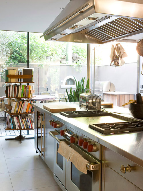Book Display | Houzz