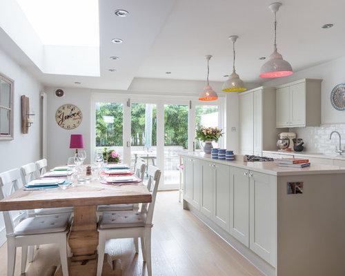 Kitchen Cabinets Shaker Style shaker-style kitchens | houzz
