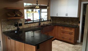 Long Beach Kitchen