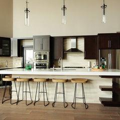 Denise Quade Design Madison Wi Us 53719