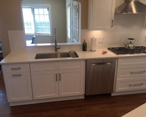 Modern Kitchen New Rochelle interesting modern kitchen new rochelle heart of has become a