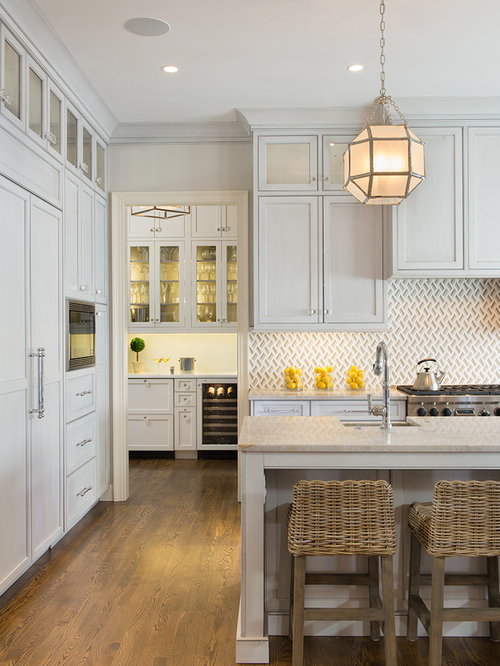 kitchen scullery designs best scullery design ideas amp remodel pictures houzz 2524