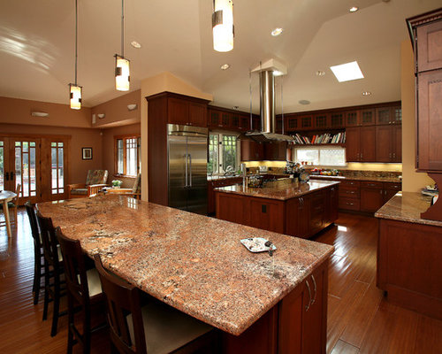 Kitchen Work Area Home Design Ideas Pictures Remodel And Kitchen Work Area  Design