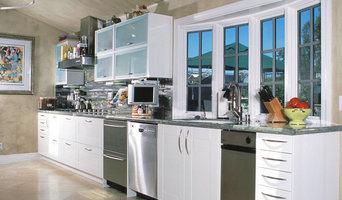 Los Altos Hills kitchen