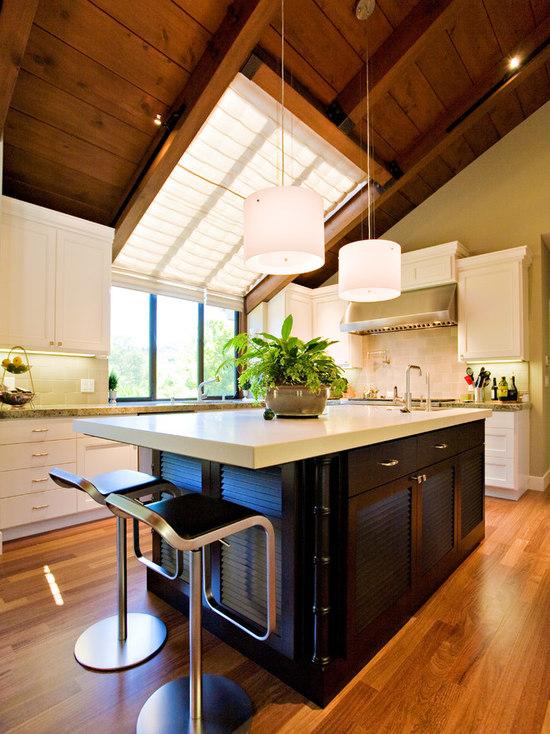 Custom Kitchen Islands custom kitchen island   houzz