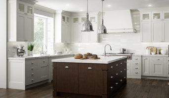 Marvelous Contact. Atherton Appliance U0026 Kitchens Great Ideas
