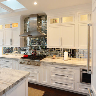 Los Gatos Custom Home