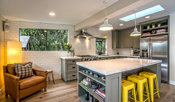 Best Kitchen And Bath Designers In San Jose, CA | Houzz