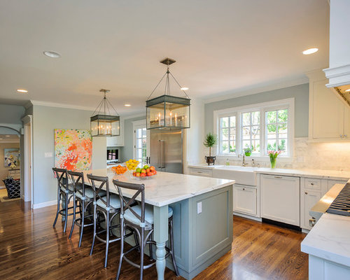 galley kitchen remodeling ideas citrus colors home design ideas pictures remodel and decor 3716