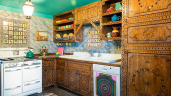 Best 15 Cabinetry And Cabinet Makers In Santa Fe Nm Houzz