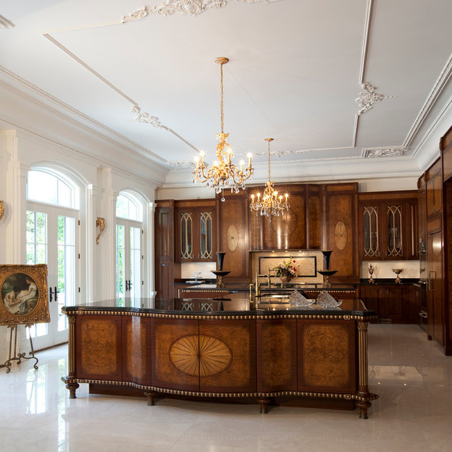 alexander otis collection llc dallas tx cabinets